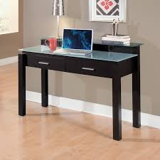 Cool Corner Office Desk For Small Space Covers Orga Chairs ...
