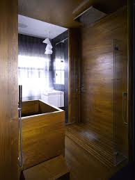 Geo Shower Panels by Teak Tiles U0026 Panels William Garvey Furniture Designers U0026 Makers