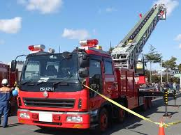 File:Isuzu, Ladder Truck Of Fujisawa City Fire Department,.JPG ... Fileimizawaeafiredepartment Hequartsaialladder Morehead Fire To Replace 34yearold Ladder Truck News Sioux Falls Rescue Has A New Supersized Fire Legoreg City Ladder Truck 60107 Target Australia As 3alarm Burned Everetts Newest Was In The Aoshima 172 012079 From Emodels Model 132 Diecast Engine End 21120 1005 Am Ethodbehindthemadness Used 100foot Safety Hancement For Our Lego Online Toys