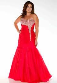 prom dress junior 13 i love prom dress