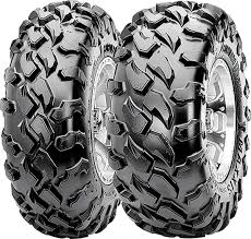 Hardpack & DOT UTV Tire Buyer's Guide | UTV Action Magazine New Product Review Vee Rubber Advantage Tire Atv Illustrated Maxxis Bighorn Mt 762 Mud Terrain Offroad Tires Pep Boys Youtube Suv And 4x4 All Season Off Road Tyres Tyre Mt762 Loud Road Noise Shop For Quad Turf Trailer Caravan 20 25x8x12 250x12 Utv Set Of 4 Ebay Review 25585r16 Toyota 4runner Forum Largest Tires Page 10 Expedition Portal Discount Mud Terrain Tyres Nissan Navara Community Ml1 Carnivore Frontrear Utility Allterrain