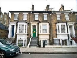 100 Holland Park Apartments Grove In London Room Deals Photos Reviews
