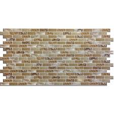 Styrofoam Direct Glue Up Ceiling Tile by Silver Birch Finish Plank Foam Ceiling Plank Antique Ceilings