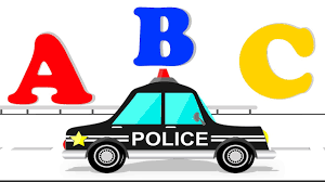 Police Car | Learn ABC | Learning Video For Kids & Toddlers ... Abc Alphabet Cartoon For Kids Truck Educational Video Iteam Trucks Identified In Deadly I55 Nb Crash At Arsenal Rd Kenworths First T880 Delivered Food Trucks Pay It Forward 11 Thank You To Gussys Greek Truck Geckos Garage Learn The With Big Youtube Highwayman620s Favorite Flickr Photos Picssr Amazon Tasure Offers Deals Around Phoenix Abc15 Arizona Print Transportation Poster Horizontal Gofields On Twitter Stuck In The Mud These Were Bikes 2018 Fundraiser The Worlds Best Photos By Northern Territory Trucks Hive Mind Dash Cam Captures School Bus And Semitruck Accident Pasco