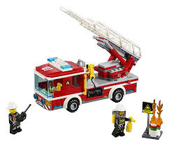Buy Lego Fire Ladder Truck, Multi Color Online At Low Prices In ... City Tagged Fire Truck Brickset Lego Set Guide And Database Airport Itructions 60061 Lego The Best In Whole World Playmobil Engine With Lights Sound 5337 4500 Airport Fire Truck Stop Motion Build Review Youtube Ideas Product Fighters Wallpapers Legocom Us Station Remake Buy Great Vehicles Online At Low Cobi Minifig 420 Pieces Brick Forces 42068 Rescue Vehicle Toy Amazoncouk Toys Games Creator Mini 6911 Radar