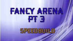 Crystal Heart Lamp Terraria by Terraria Speed Build 45 Fancy Arena Part 3 Youtube