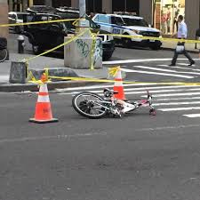 Tribeca Citizen | In The News: Cyclist Killed By Truck Cheap Bike Rack For A Pickup Truck Bed 7 Steps With Pictures Surly Ice Cream Frwheel Shop Minneapolis Twin 2017 Bicycle Details Bicyclluebookcom 1969 Vw Convertible Cars Seen At The Open Car Show Bike Rack Forums Comparison Of And Pugsley Ride88 Need Some Input Pickup Truck Pick Up Racks Page 2 Mtbrcom Pedalistic Low Slung Monster Checks Bmx Message Boards Dylan Buffington Truckbed Pvc 9