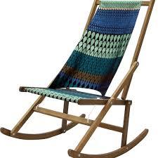 Sams Folding Lawn Chairs by Folding Rocking Chair Amazon Ny Rocking Chair White Modern Folding