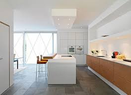 Stunning Modern Kitchen Lighting for Illumination and Style
