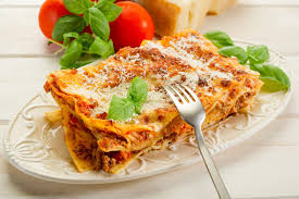 plat de cuisine plats cuisinés pizza à emporter valence beaumont pizz