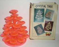 4ft Pink Pre Lit Christmas Tree by Pink Christmas Tree Ebay