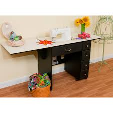 Horn Sewing Cabinets Second Hand by Arrow Sewing Cabinet Sewnatra Best Home Furniture Design