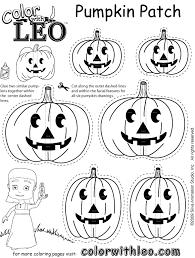 Pumpkin Patch Collins Ms by Pumpkin Patch Coloring Pages Getcoloringpages Com