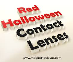 Halloween Contacts No Prescription Needed by Colored Contacts U2013 Colored Contacts Color Contacts Colored