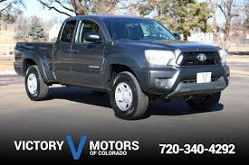 100 Craigslist Denver Cars And Trucks For Sale By Owner Used And Longmont CO 80501 Victory Motors Of Colorado