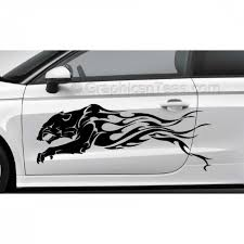 Tribal Cat Car Stickers Custom Vinyl Graphic Decals X | GeekChicPro Custom Decalslogo Applications Archives 247 Help 2103781841 Auto Motors Intertional Horses Version 1 Rear Window Graphic Custom Decals Stickers Die Cut Car Vehicle Psc Graphics Fleet Vehicle Vinyl Wraps And Decals Fresh 30 Design Mbscalcutechcom Popular Body Decoration Skin Graphics Vinyl Car Blue Chip Signworks Phoenix Mesa Az Personalized For Volvo 780 Class 8 Truck Fort Lauderdale Customized Prting Turn Your Into Signboard With