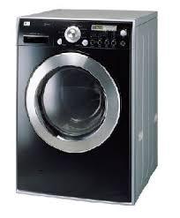 lave linge sechant vapeur le lave linge histoire d une invention