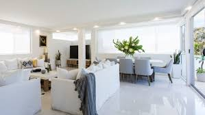 100 Penthouse Bondi Property Of The Week Beach Penthouse With A Terrace