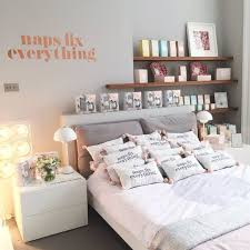 This Is One Of The Rooms That Was In Zoella Apartment