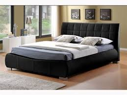 Buy Cheap 6 0 Super King Bed Frames at Mattressman