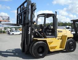 Equipment For Sale In Virginia - EquipmentTrader.com Vatt Specializes In Attenuators Heavy Duty Trucks Trailers Enterprise Car Sales Certified Used Cars Suvs Supreme Cporation Truck Bodies And Specialty Vehicles Trader Magazine News Of New 2019 20 Equipment For Sale Virginia Equipmenttradercom For Warrenton Select Diesel Truck Sales Dodge Cummins Ford Commercial Step Vans N Trailer Dump Two Men A