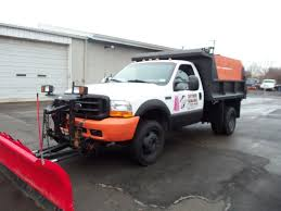 2000 Ford F450 Dump Truck 4x4 - Used Ford F450 Super Duty For Sale ... 2008 Ford F450 Xl Ext Cab Landscape Dump For Sale 569497 2017 Ford F550 Super Duty Dump Truck New At Colonial Marlboro Trucks For Sale N Trailer Magazine Used Super Duty Crew Cab Stake 12 Ft Dejana 2000 4x4 For Sale Builds Reallife Tonka Ntea Show The Don Tester 1997 Dump Truck Item L4458 Sold No Used 2006 Truck In Az 2194 1213 2011 4x4 Crew 67l Powerstroke Diesel 9 Bed 2002 Auction Or Lease Berlin Nj Zadoon 82019 Car Reviews By Javier M
