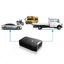 PartsStoreAtBuy: GPS Tracker For Vehicles, ABLEGRID GT-001 Real Time ... China Long Standby Time Truck Car Gps Vehicle Tracker T800b Photos 1998 Hilux Sr5 From Portugal Ih8mud Forum Buy Xiaomi Building Blocks Ming At Lowest Price In Dominos Has A Version Of The Pizza Tracker For Their Delivery Trucks Gsm Gprs Pet Real Tracking System Gps Suppliers And Manufacturers Wallpaper 2013 Netcarshow Netcar Car Images Photo Xf Off Road Mud Tracker Tires Essential Tracking Your Business Vehicles We Can Free Software B2b Platform Manufacturer