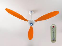 100 panasonic ceiling fans india usha ceiling fan brushed