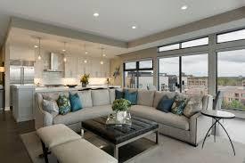 100 Best Interior Houses Merriment Residential And Commercial Design Minnesota