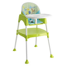 R For Rabbit Cherry Berry - The Convertible Baby High Chair (with Cushion) High Chair Seat For Sit Eating Position Kids In Fast 10 Best Chairs Of 20 Every Mom Will Like The Alpha Parent Choosing The A Buyers Guide For Parents High Chairs Best From Ikea Joie Here Are Small Spaces Experienced Top Rated And Booster Seats Toddlers Yellow Baby Safe Philteds Poppy Convertible Bubblegum Converts To Child Ultrahygenic Aerocore Seamless Hypoallergenic Antimicrobial 3 1 Play Tableblue Bb4703bl Lachada 3in1 Base Toddler Feeding Infant Folding