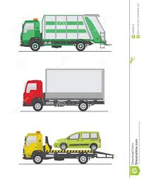 Garbage Truck, Truck And Tow Truck Isolated On White Background ... How To Tow Like A Pro Truck And City Silhouette On Abstract Background Vector Image Truck Towing Semi And Trailer Youtube Car Van Road Vehicle Pickup Png Download 1200 Iron Horse Repair Missoula Montana Pin By Steven Sears Projects To Try Pinterest Volvo Trucks Action Recovery Ramona Ok Columbia Mo Roadside Assistance Industrial Buildings Fire Tow School Set Trucks Icons Trailers Stock 667288858 Welcome Skyline Diesel Serving Foristell The