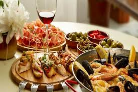 cuisine high top 10 finest cuisines in the listamaze