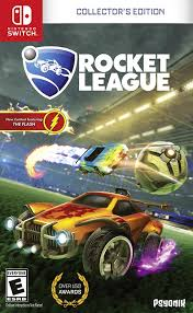 Best Buy: Rocket League For $20, Fire Emblem Echoes For $30, More ... Firefighter Simulator 3d Ovilex Software Mobile Desktop And Web Fire Truck Kids Engine Video For Learn Vehicles Why Is This Truck Blocking Vision Xcom Stop Hitting Me Runner Ep 2 Gta Online Amazoncom Vehicles 1 Interactive Animated The 44 Best Android Games Of 2018 Cnet A Desert Trucker Parking Realistic Lorry 1943 Fordamerican Lafrance National Wwii Museum Play These 10 Awesome Optimized On Your Iphone X Macworld Best For Ipad 2017 Verge Managing Fire Risk In The Outdoors Science Learning Hub
