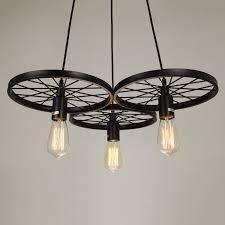 industrial style light bulbs industrial looking fixtures