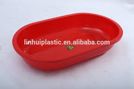 Portable Bathtub For Adults Malaysia by Large Plastic Pe Portable Bathtub Plastic Bathtub For Or