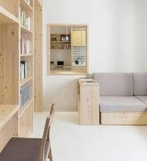 chaises rembourr es biblioth que bois massif ikea mzaol com