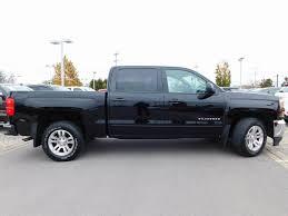 2016 Chevrolet Silverado 1500 LT LT1 Near Nashville   3GCPCREC6GG104253