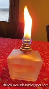 Lampe Berger Oils Toxic by 7 Best Lampe Berger Oil Images On Pinterest Candle Making
