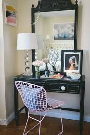Find This Pin And More On Apartment Decorating Ideas