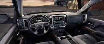 2018 GMC Sierra 1500 For Sale In Greenville | Brown & Wood Gmc Sierra 1500 For Sale Harry Robinson Buick Humboldt New Vehicles Gunnison The 2017 For Near Green Bay Wi Used 2015 Sle Rwd Truck In Pauls Valley Ok Brand New Slt Sale In Medicine Hat Youtube 2014 Rmt Off Road Lifted 4 Lvadosierracom 99 Ext Cab Z71 Trucks 2016 Denali Ab Crew Pickup Austin Tx Near Minneapolis St 2019 Double Spied With Nearly No Camouflage
