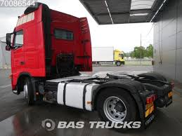 Vilkikų VOLVO FH 440 4X2 Euro 5 NL-Truck Pardavimas Iš Olandijos ... 2018 Titan Fullsize Pickup Truck With V8 Engine Nissan Usa Nikko R C Peugeot Off Road Varlelt Tesla Semi May Be Aiming At The Wrong End Of Freight Industry Isuzu Commercial Vehicles Low Cab Forward Trucks Two Men And A Truck The Movers Who Care Vilkik Scania G360 4x2 Euro 5 Nltruck Pardavimas I Olandijos Dump Truck Wikipedia Is Not Impressing Diesel Wheres Disney Lightning Mcqueen And Dinoco Big Video For Kids Youtube Lvo Fm 380 Veb Blog Bobtail Insure Searching For Best Long Haul Part 1