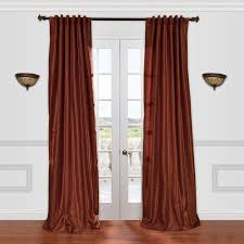 Pottery Barn Silk Dupioni Drapes : Beautiful Dupioni Silk Drapes ... 67 Best Curtains And Drapes Images On Pinterest Curtains Window Best 25 Silk Ideas Ding Unique Windows Pottery Barn Draperies Restoration Impressive Raw Doherty House Decorate With Faux Diy So Simple Barn Inspired These Could Be Dupioni Grommet Drapes Decor Look Alikes Am Dolce Vita New Drapery In The Living Room Kitchen Cauroracom Just All About Styles Dupion Sliding Glass Door Pottery House Decorating Navy White