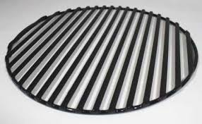 Patio Caddie Grill Cover by Char Broil Grill Parts 15