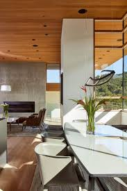 100 Swatt Miers Blue Oaks House Architects ARCH House Home Decor