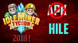 İdle Miner Tycoon APKsız Hile Nasıl Yapılır (Hile Videosu) (2018) Abra Introduces Worlds First Allinone Cryptocurrency Wallet And Enjin Beam Qr Scanner For Airdrops Blockchain Games Egamersio Idle Miner Tycoon Home Facebook Crypto Cryptoidleminer Twitter Dji Mavic Pro Coupon Code Iphone 5 Verizon Kohls Coupons 2018 Online Free For Idle Miner Tycoon Cadeau De Fin D Anne Personnalis On Celebrate Halloween In The Mine Now Roblox Like Miners Haven Robux Dont Have To Download Apps Dle Apksz Hile Nasl Yaplr Videosu