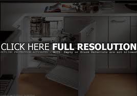 Upper Corner Kitchen Cabinet Ideas by Cabinet Kitchen Cabinet Corner Ideas Corner Kitchen Cabinet