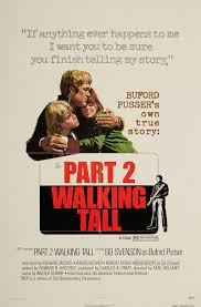 Walking Tall Part II (1975) - IMDb Walking Tall Monster Truck Freestyle Youtube Walking Tall Monster Truck Part Three F150 Wwwtopsimagescom Amazoncom The Rock Johnny Knoxville Neal Mcdonough 2018 Chevy Tour Coming To 19 State Fairs New Roads Tall000 Twitter All Star Mansas Va Freestyle Tie 2017 Colorado Zr2 Vs Toyota Tacoma Trd Pro Top Speed Inside Scoop Of Tucsons Breweries Broken Down By Region Eertainment Movies On Dvd And Bluray 2004 1987 Ford F250 Information Photos Momentcar