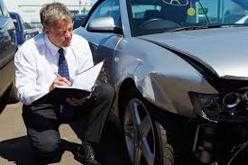 New York Car Accident Lawyer | Scosummit Law