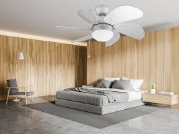 moderne deckenleuchte für schlafzimmer wohnzimmer esszimmer