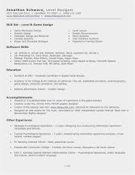 Free 201 Free Shop Resume Templates Format   Free Download ... Writing Finance Paper Help I Need To Write An Essay Fast Resume Video Editor Image Printable Copy Editing Skills 11 How Plan Create And Execute A Photo Essay The 15 Videographer Sample Design It Cv Freelance Videographer Resume Sample Samples Mintresume 7 Letter Setup Template Best Design Tips Velvet Jobs Examples Refference